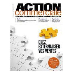 Action Commerciale 12 mois...